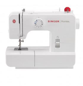 Singer-1408-Sewing-Machine on sale
