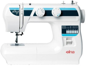 Elna-Elina-21-Sewing-Machine on sale