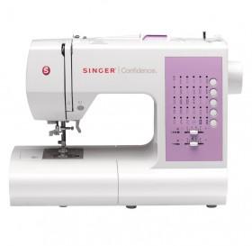 Singer-7463-Sewing-Machine on sale