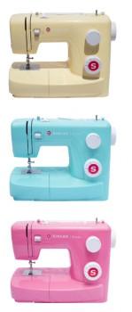 Singer-3223-Retro-Colour-Sewing-Machine on sale