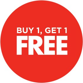 Buy-1-Get-1-FREE-All-Fabric-Dyes on sale