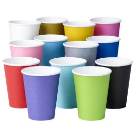 Paper-Party-Cup-9oz on sale