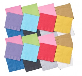 Lunch-Napkins-20pk on sale