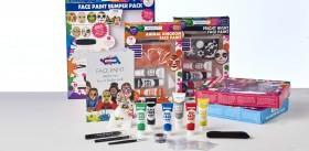 Imagipaint-Bumper-Pack-Face-Paint-Kit on sale