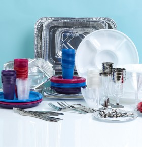25-off-Partyware-Catering-Essentials on sale