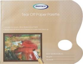 Buy-2-Get-3rd-FREE-Semco-Paper-Palette on sale