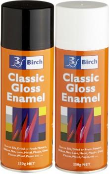 Birch-Spray-Paints on sale