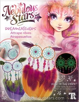 Nebulous-Stars-Scratch-Art-Pack-Dreamcatchers on sale