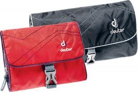 15-off-Deuter-Wash-Bags on sale