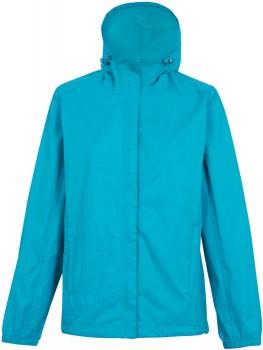 Outrak-Womens-Packaway-Rain-Jackets on sale