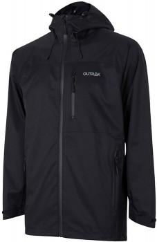 Outrak-Mens-Ultimate-Rain-Jackets on sale