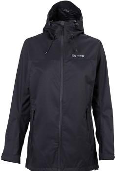 Outrak-Womens-Ultimate-Rain-Jackets on sale