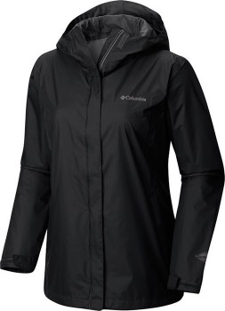 30-off-Columbia-Womens-Jackets on sale
