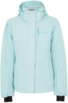 Outrak-Womens-Snow-Jacket on sale