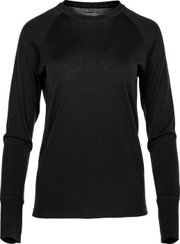 Outrak-Womens-Merino-Thermals on sale