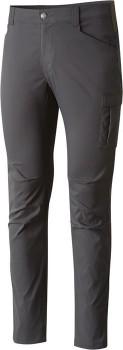 Columbia-Womens-Pilsner-Peak-Pants on sale