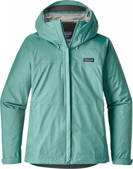 Patagonia-Womens-Torentshell-Jacket on sale