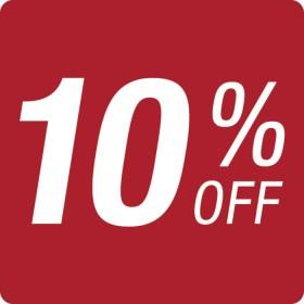 10-off-Weber-BBQs on sale