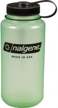 Nalgene-Wide-Mouth-Glow-in-the-Dark-Drink-Bottle-1L on sale