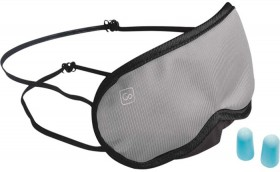 Go-Travel-Design-Go-Eye-Mask on sale