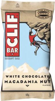 Clif-White-Chocolate-Macadamia-Bar on sale