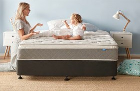 Chirorest-Mattress-Range on sale