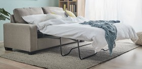 Drake-3-Seater-Sofa-Bed on sale