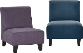 NEW-Lola-Chairs on sale