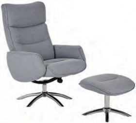 Fraser-Recliner-and-Foot-Stool on sale