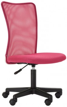 Sonic-Office-Chair on sale