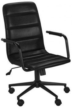 Clayton-Office-Chair on sale