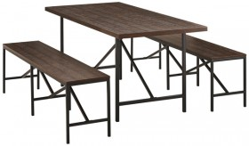 Studio-3-Piece-Dining-Set on sale