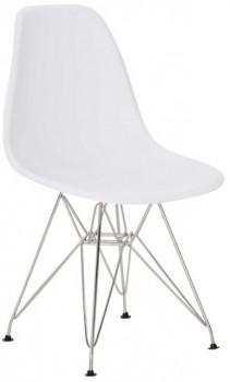 NEW-Isla-Chairs on sale