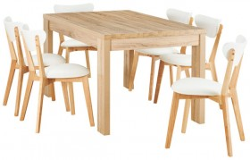 Havana-7-Piece-Dining-Set-with-Toto-Chairs on sale