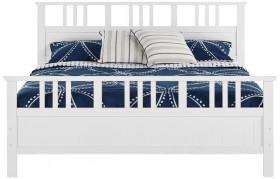 Hayman-Double-Bed on sale