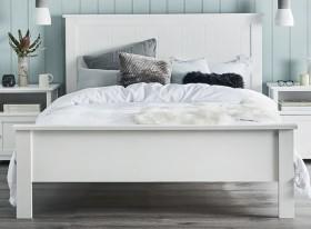 Elegance-Queen-Bed on sale