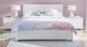 Verona-Queen-Bed on sale