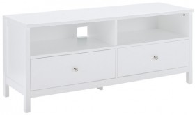 Hayman-116cm-Entertainment-Unit on sale