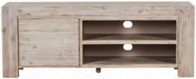 NEW-Westport-160cm-Entertainment-Unit on sale
