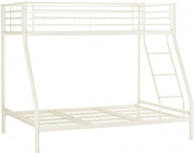 Bobbi-Bunk-Bed on sale
