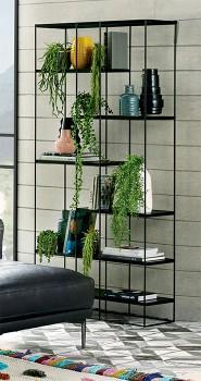 Stacks-Bookshelf on sale