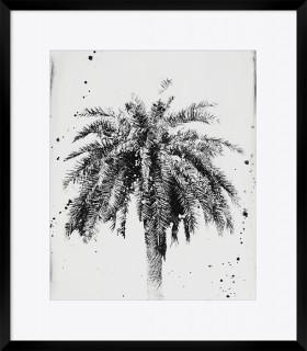 La-Dream-Framed-Print-77x84cm on sale