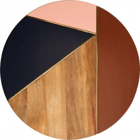 Kimmel-Round-Wall-Art-53cm on sale