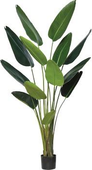 Bird-of-Paradise-Artificial-Tree-183cm on sale