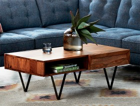 Wyatt-Coffee-Table on sale