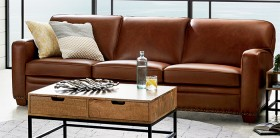Estate-3-Seat-Leather-Sofa-in-Shalimar-Tobacco on sale