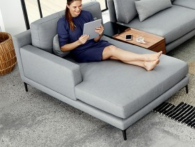 NEW-Kin-Fabric-Chaise-in-Vico-Grey on sale