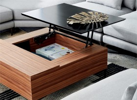 NEW-Kin-Coffee-Table on sale