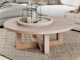 Cove-Round-Coffee-Table on sale