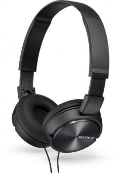Sony-On-Ear-Headphones on sale